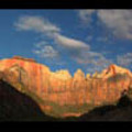 Thumbnail Royalty Free Stock Footage : Utah : NL00649.mov