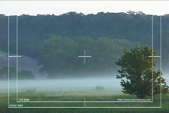 Product picture Royalty Free Stock Footage: Fog: NL00543