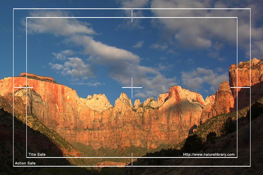 Product picture Royalty Free Stock Footage : Utah : NL00649.mov