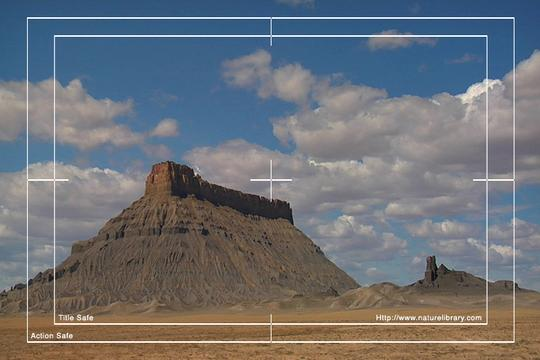 Product picture Royalty Free Stock Footage: Utah: NL00659