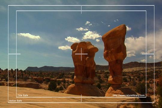 Product picture Royalty Free Stock Footage: Utah: NL00660