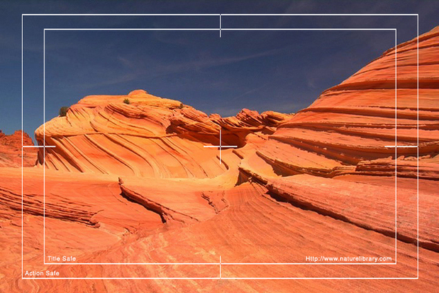 Product picture Royalty Free Stock Footage : Utah  NL00667